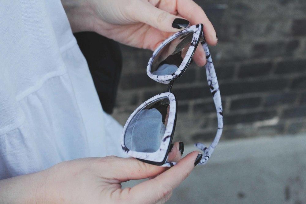 quay sunglasses giveaway3