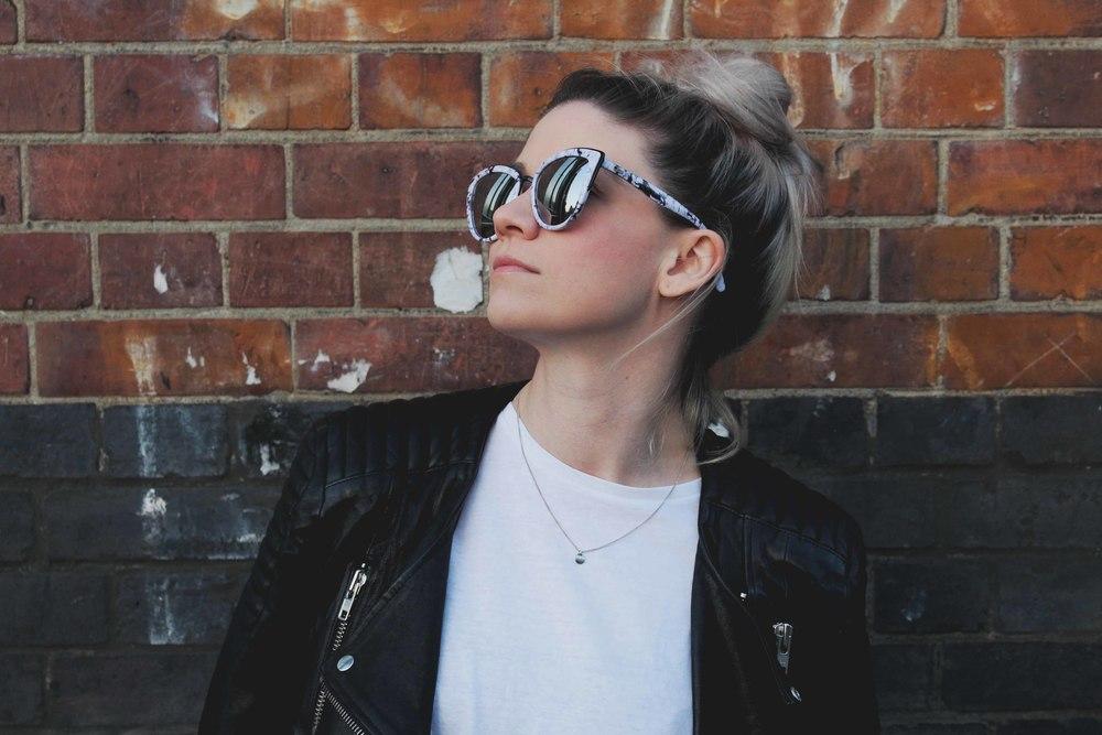 quay sunglasses giveaway4