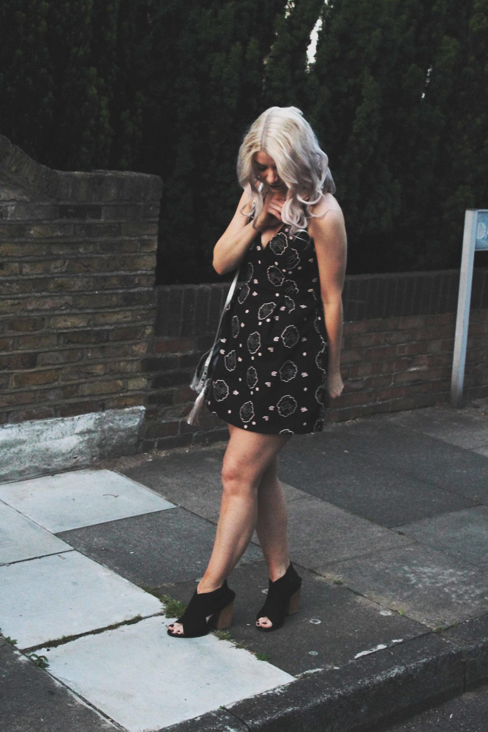 northern.magpie.topshop.dress