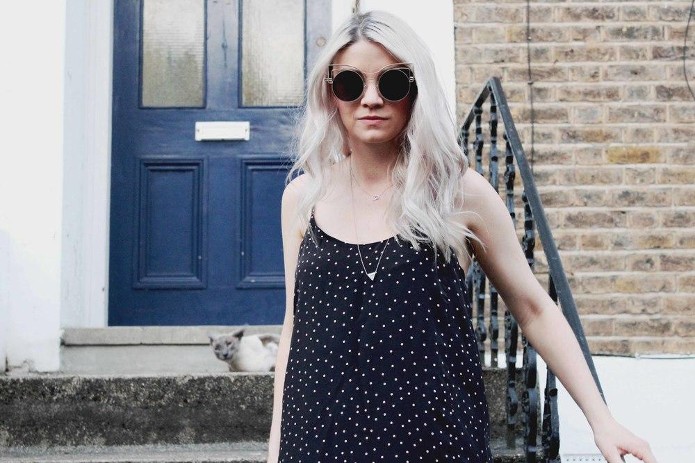 northern-magpie-midi-summer-dress