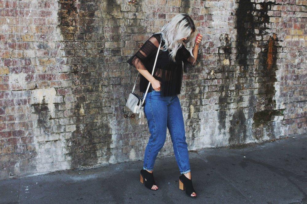 northern magpie indigo jeans 1