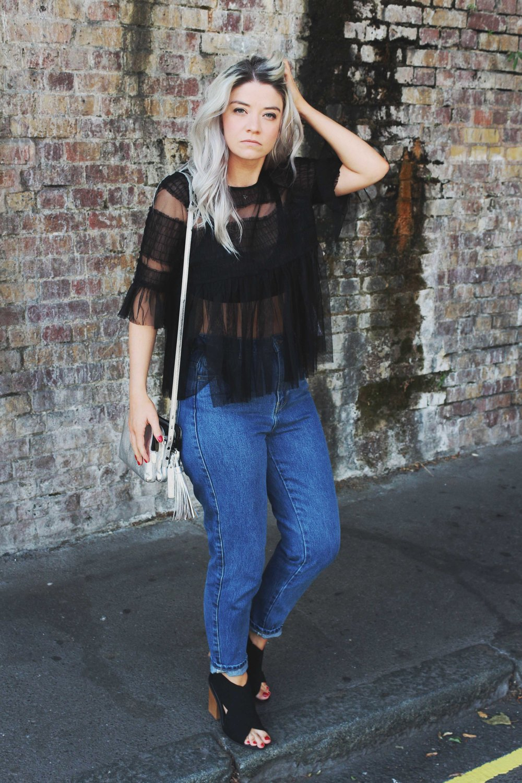 northern magpie indigo jeans 5