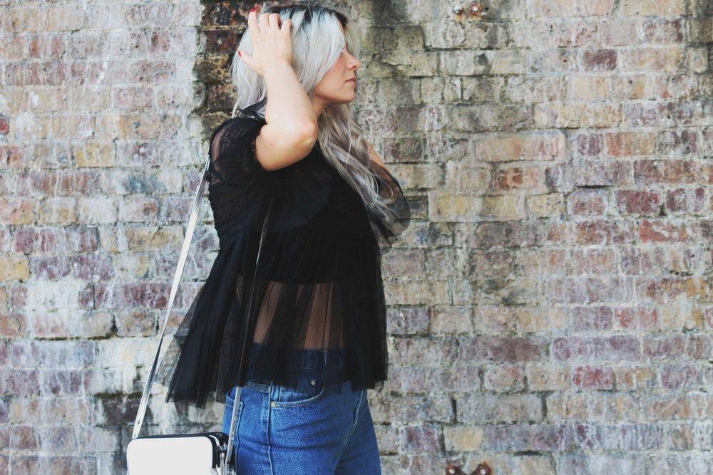 northern magpie indigo jeans 6