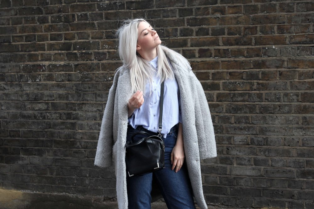 northern magpie style inspiration 1