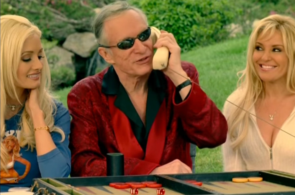 hugh-hefner-in-weezer-beverly-hills-MV-screenshot-2017-billboard-1548.jpg