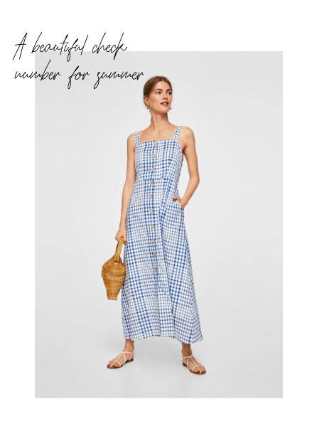 mango-check-dress-01.jpg
