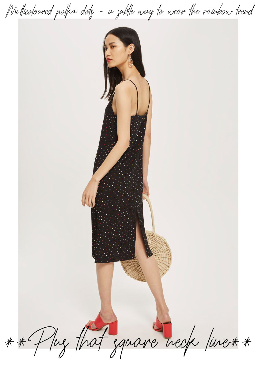 topshop-polka-dot-dress.jpg