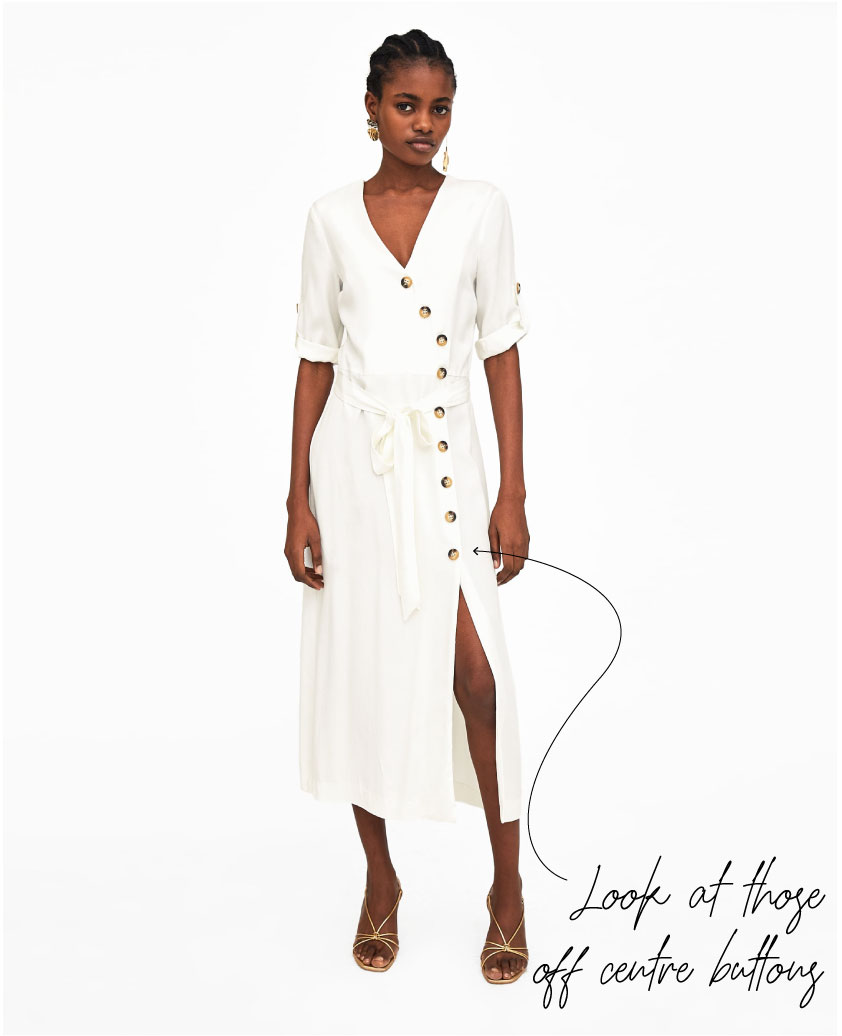 zara-button-dress-01.jpg