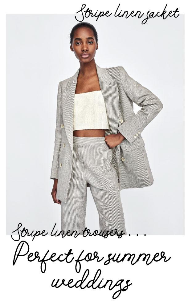 zara-linen-suit.jpg