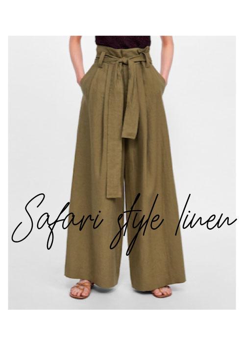 zara-khaki-linen-trousers.jpg