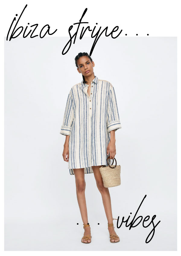zara-stripe-dress.jpg
