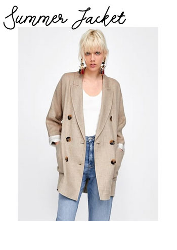 zara-summer-coat.jpg