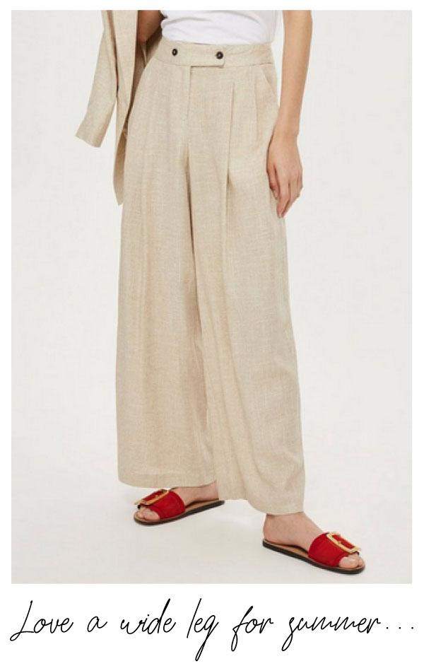 topshop-linen-trousers.jpg