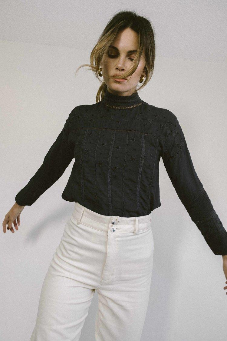 Maria+Stanley+cynthia+blouse+stone.LosAngeles.Fashion.Designer.+05.jpg