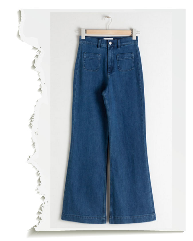 AND-OTHER-STORIES-JEANS.jpg