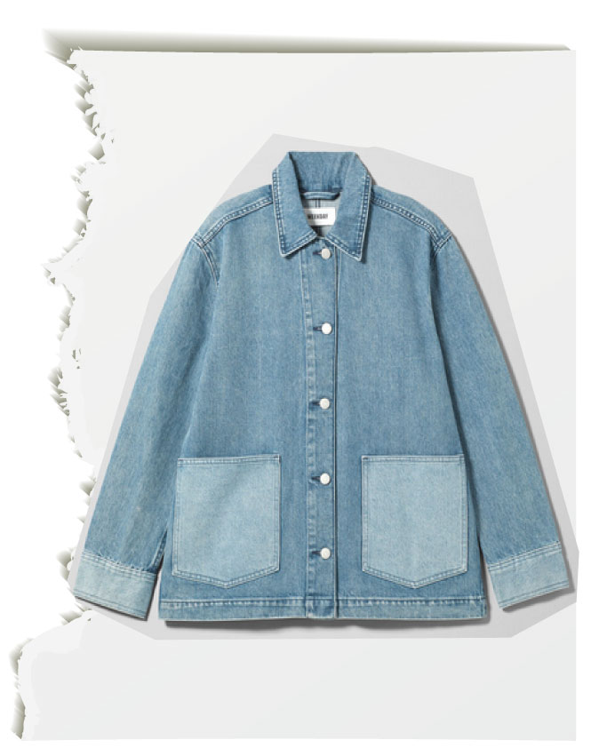 WEEKDAY-DENIM-JACKET.jpg