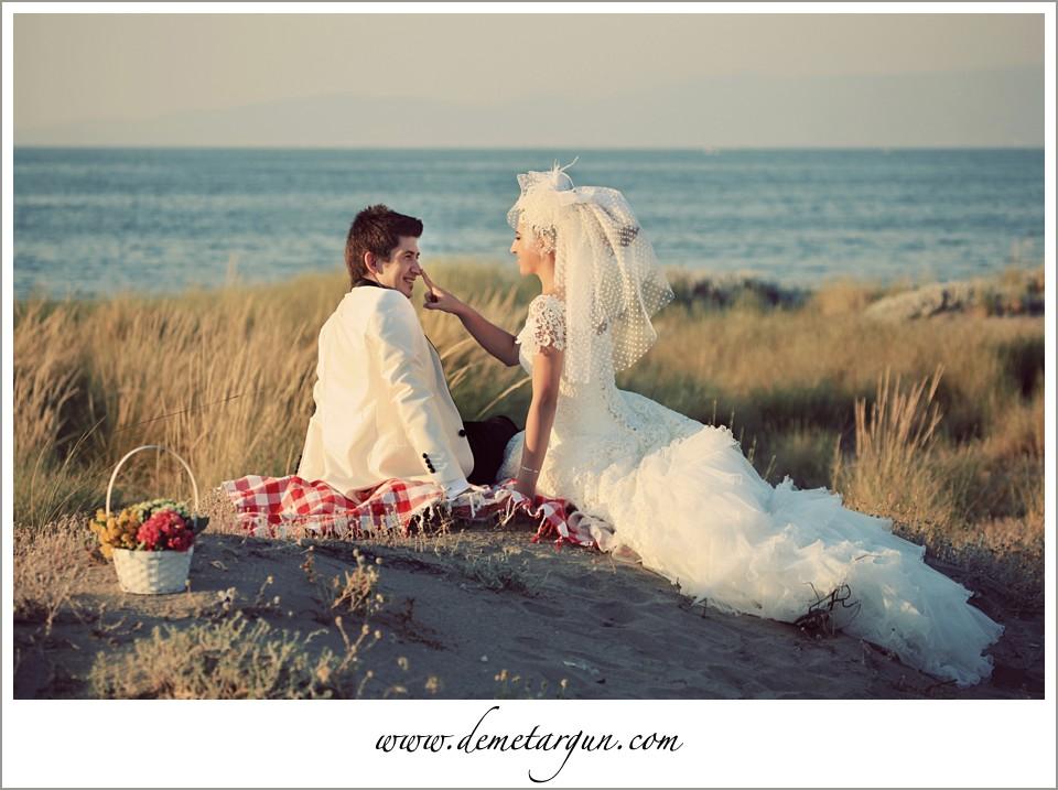 demet-argun-fotograf-blog-001