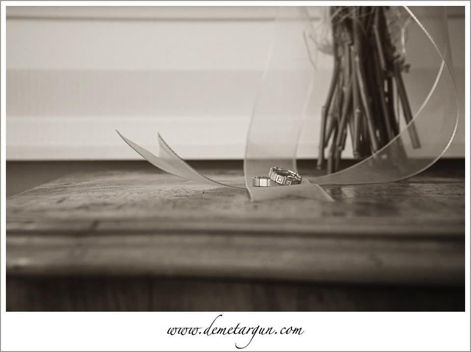 demet-argun-fotograf-blog-004