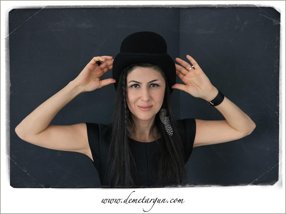 Fotoğraf: Aykut Güngör