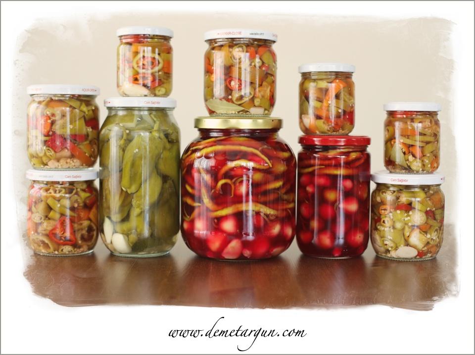 demet-argun-blog-bursa-konserve-2