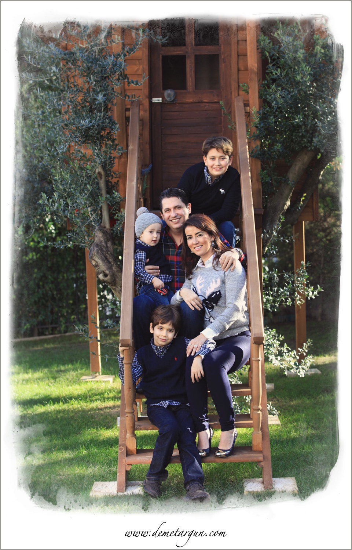 3-aile-fotografi-bursa-demet-argun.jpg