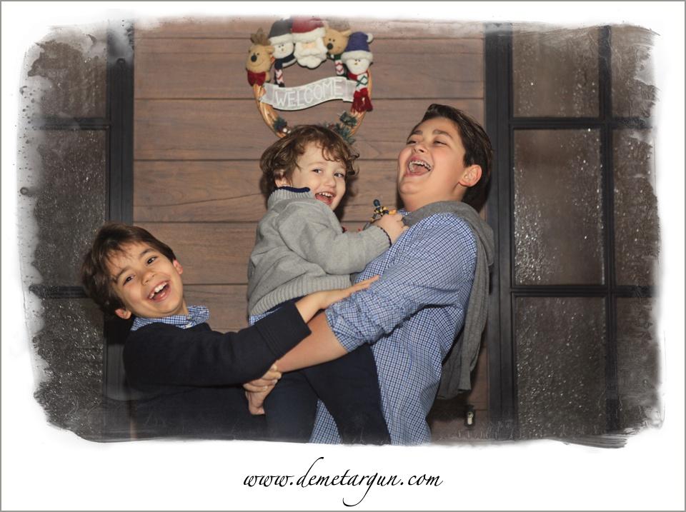 7-aile-fotografi-bursa-demet-argun.jpg