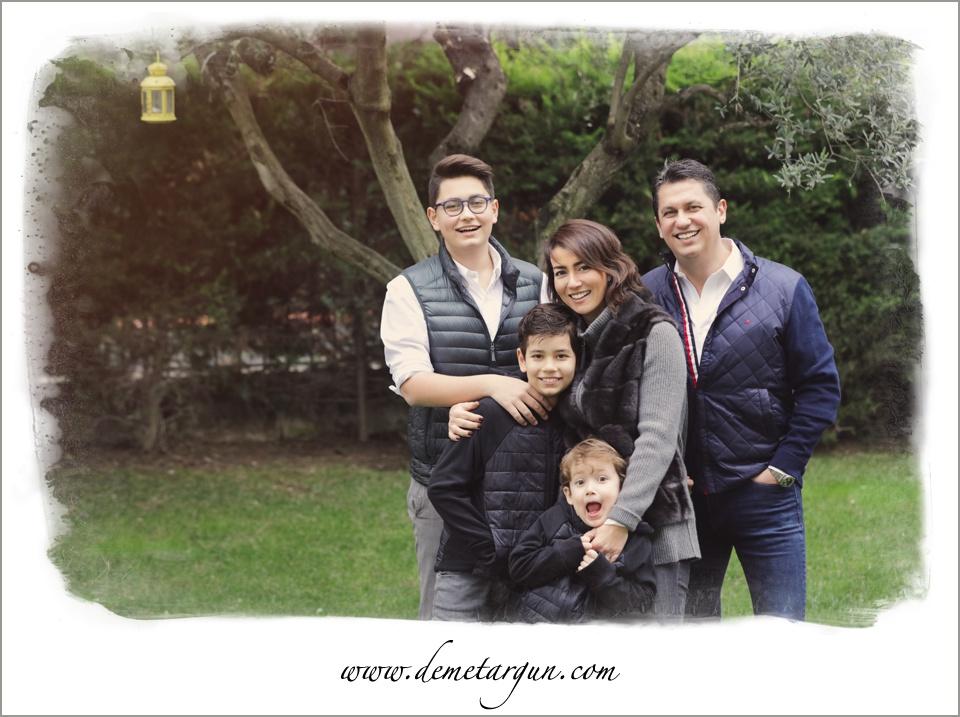 15-aile-fotografi-bursa-demet-argun.jpg