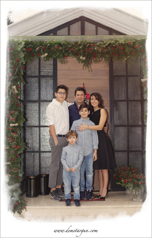 16-aile-fotografi-bursa-demet-argun.jpg