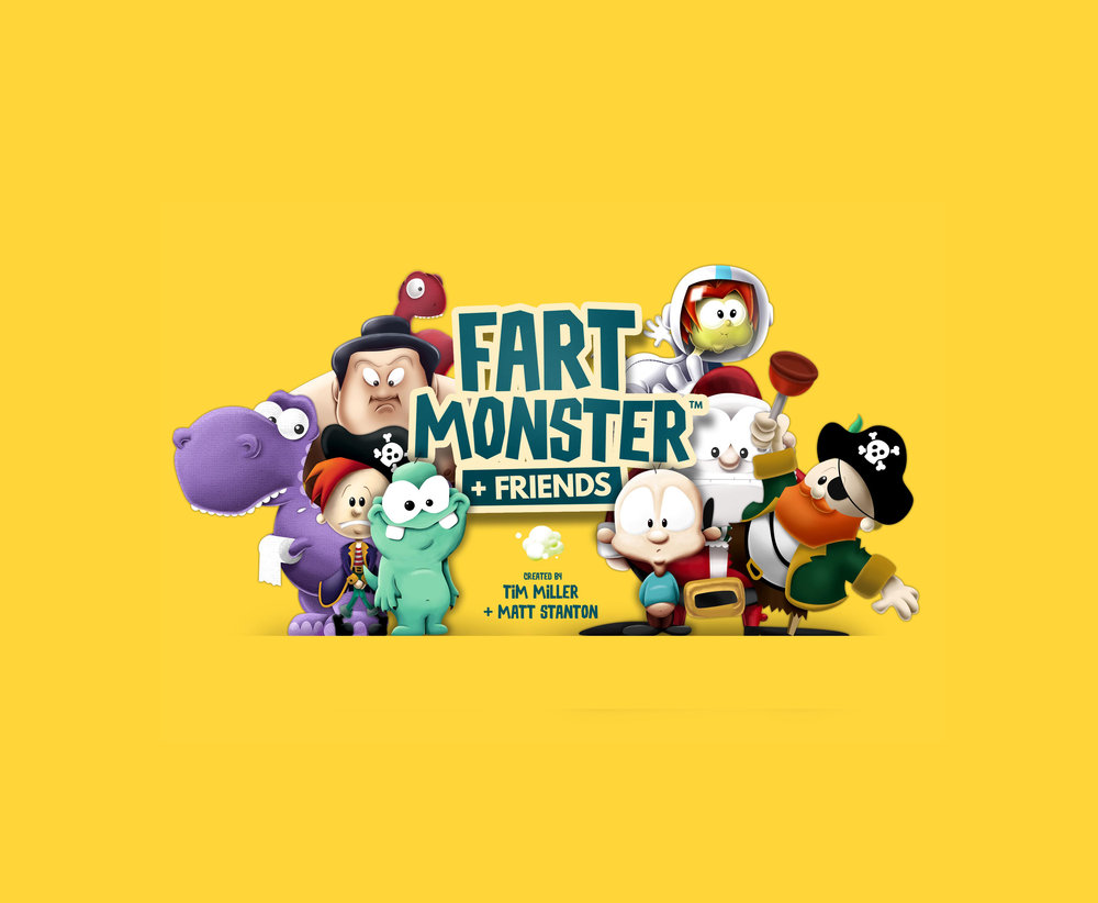 FartMonster+Friends_Website.jpg