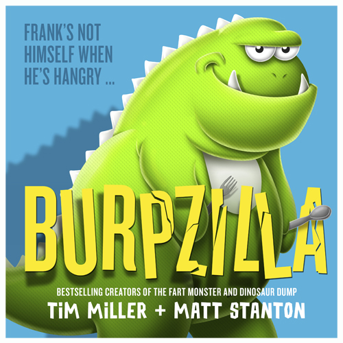 Burpzilla Cover_Fartmonsterwebsite.jpg