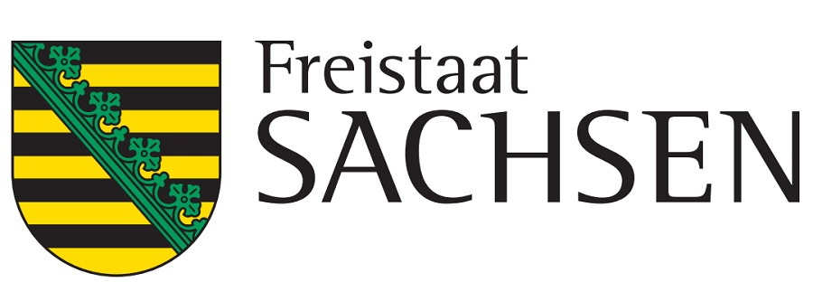 Sachsen-Wappen.jpg