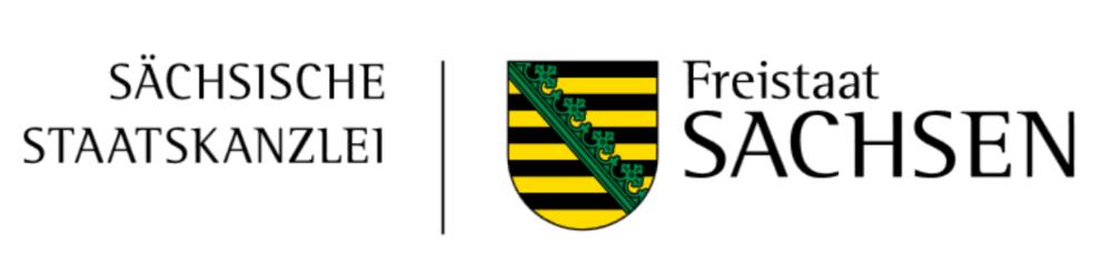Logo-Staatskanzlei-160920.png