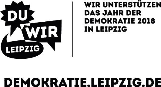 DU_WIR_LEIPZIG_Unterstützer_RGB_schwarz.jpg