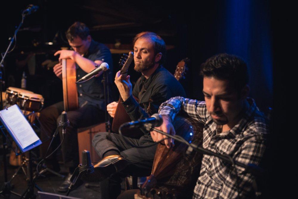 Amalaya Konzert-26.jpg