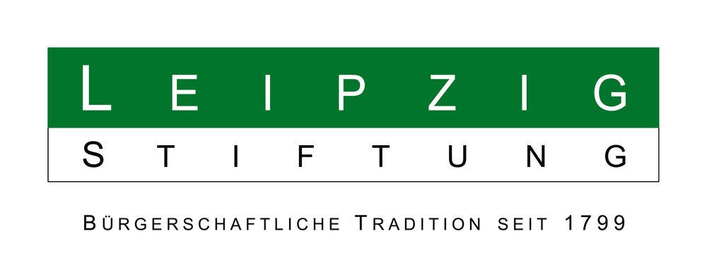 Leipzig-Stiftung_Logo_gross.jpg