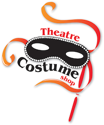 Theatre Costume Shop