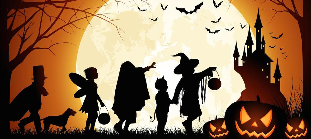 Halloween costumes are available at  Theatre Costume Shop  for Halloween parties in Adelaide