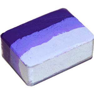 Split Cakes