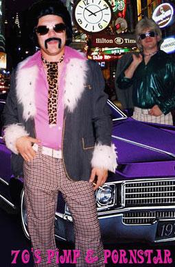 1970s-1980s-costume-hire.jpg