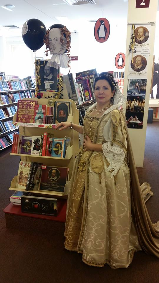book shop elizabethan.jpg