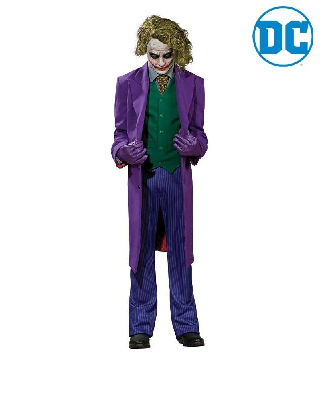 InkedHeath Joker_LI.jpg