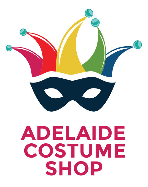 Adelaide Costume Shop