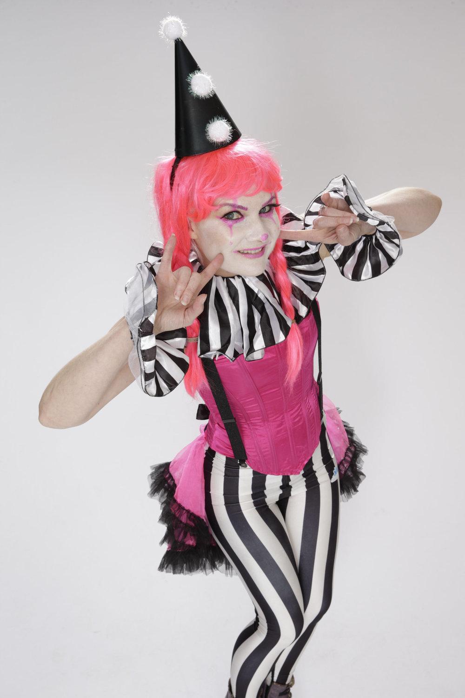 Clowns_003.JPG