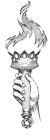 plethora_torch_final_hi.png