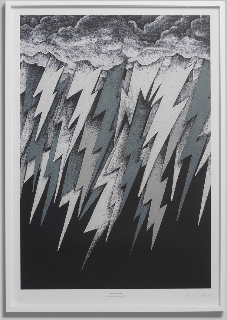 Julien-Plakat-Thunder-clouds.jpg