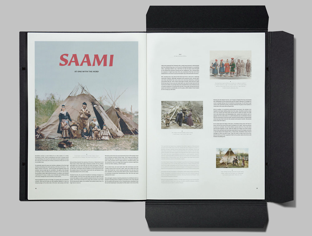 Plethora_Magazine_Issue_6_Saami_01-kopier.jpg