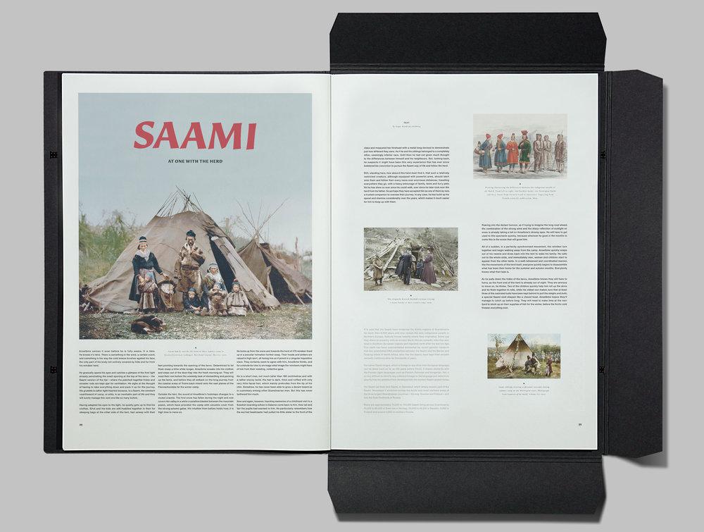 Plethora_Magazine_Issue_6_Saami_01-kopier.jpg
