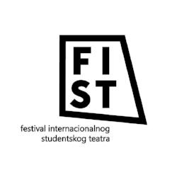FIST 12 od 23. do 26. marta 2017. godine!
