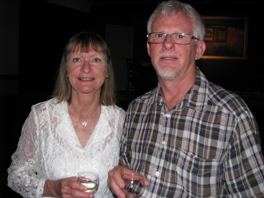 Alison Lee & Vince Cooney.JPG