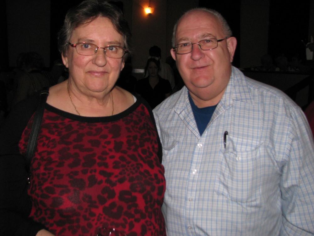Kate & Rodger Howard.JPG